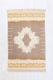 Kitchen Runner Rugs 82 Best Rugs Images On Pinterest Anthropology Carpets And Afghans