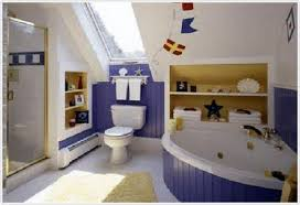 Kids Bathroom Sets Home Gallery Ideas Home Design Gallery
