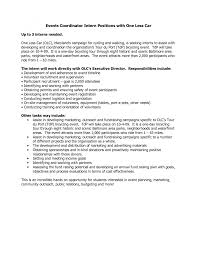 public relations manager cover letter security receptionist sample