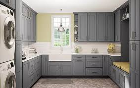 best place to buy cabinets for laundry room laundry room cabinets here s where to buy them