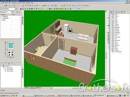 free floorplan design inspiring free 3d floor plan software gallery best ideas