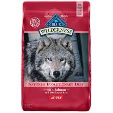 blue buffalo dog food blue buffalo canned u0026 dry dog food petco