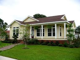 manufactured homes interior design outstanding mobile home designs ideas best ideas exterior