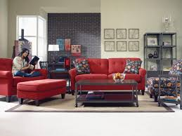 Chair And Ottoman Sets Best Design Set Oversized Chair And Ottoman