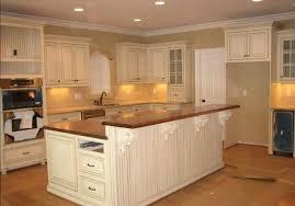 affordable kitchen countertop ideas kitchen affordable kitchen countertops affordable durable kitchen