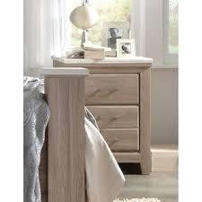 119 best bedroom images on pinterest master bedroom west elm