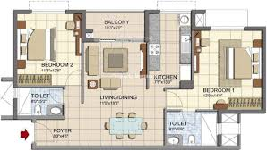 prestige lakeside habitat apartments varthur property megamart