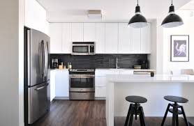 Kitchen Design Must Haves Kitchen Remodel Must Haves 8 Tips To Make Your Renovation Work