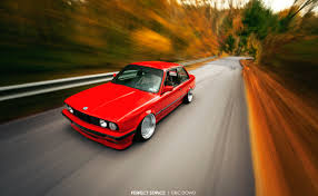 bmw e30 stanced eric dowd photo u2014 vic naumenko u0027s bmw e30 perfect stance eric