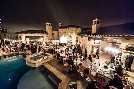 outdoor wedding venues san diego 9 totally unique venues for an unforgettable birthday party