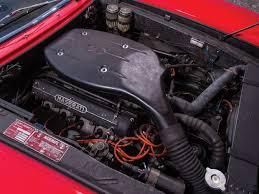 maserati ghibli wrapped rm sotheby u0027s 1969 maserati ghibli 4 7 coupé by ghia paris 2016