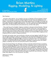 cover letter examples quick learner best resumes curiculum vitae