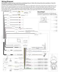 diagrams 755922 jensen radio wiring colors u2013 jensen car radio