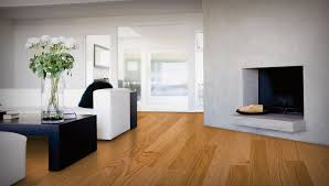 Laminate Flooring Rochester Ny Hardwood Wizard Harman Hardwood Flooring Co