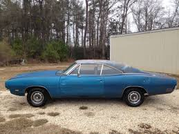 1970 dodge charger 500 1970 dodge charger 500 318 runs drives great project car 1969