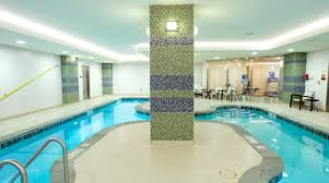 Comfort Inn Buffalo Ny Airport Hilton Garden Inn Downtown Buffalo Ny Hotel Amenities