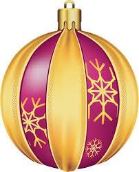 ornament clip clip library