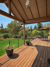 Covered Deck Ideas 21 Best Covered Deck Ideas Images On Pinterest Covered Porches