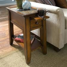 cheap end tables for living room modern ideas storage end tables for living room awesome tall accent