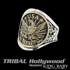baby king rings images King baby rings for men tribal hollywood png