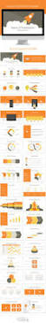 xpress powerpoint template download here http graphicriver