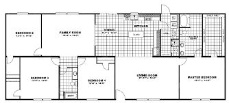 Clayton Floor Plans flooring floorplans home designs free blog archive indies mobile