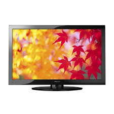 toshiba black friday amazon 11 best cutest novelty tvs ever images on pinterest flat screen