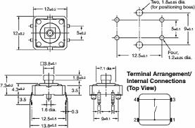 carling rocker switch wiring diagram wiring u0026 engine info