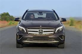 audi q3 vs gla bmw x1 vs audi q3 vs mercedes gla comparison autocar india