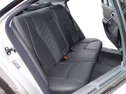 2003 mercedes s500 2003 mercedes s class reviews and rating motor trend