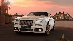 roll royce milano aftermarket tuning rolls royce news and trends motor1 com