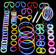 glow party supplies 40 best neon party supplies images on neon party
