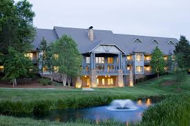 Hunt Club Apartments Charlotte Nc by Accommodations U2013 The Lodge At Ballantyne Charlotte Nc