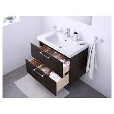Washbasin Cabinet Ikea by