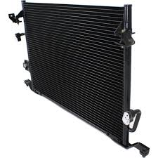 lexus extended warranty terms and conditions kool vue ac condenser for 92 94 toyota camry 92 93 lexus es300 ebay