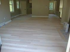 white ash hardwood flooring gurus floor
