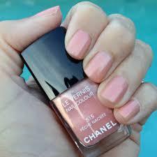 nail polish n2 opi matte gel nail gold deborah lippmann fade to