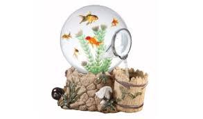 10 artistic fish bowls for a lively home decor hometone home