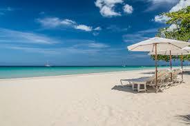 palm villa luxury retreats
