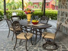 Outdoor Patio Dining Sets - patio 12 image of exclusive outdoor patio furniture sets