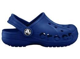 crocs light up boots light up crocs crocs girls baya kids navy slip on comfort clog with