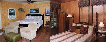 Brenham Bed And Breakfast A Bed U0026 Breakfast Inn Located In Brenham Texas Far View Bed And