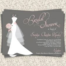 inexpensive bridal shower invitations cheap bridal shower invitations online niengrangho info