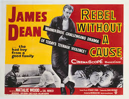 30 sep actor james dean killed in car crash photos and images