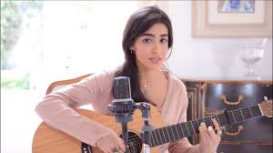 58 best sam s s at goodbyes sam smith cover by luciana zogbi