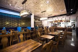 The 15 Hottest New Restaurants by The Fifteen Best New Restaurants In Metro Denver In 2016 Westword