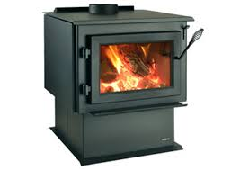 regency pro series f5100 extra large wood stove mainline home