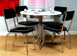 top 7 mid century modern dining sets cute furniture