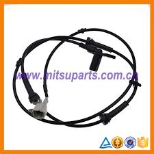 nissan maxima j31 alternator abs sensor for nissan teana abs sensor for nissan teana suppliers