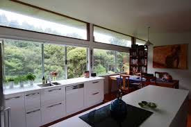 for top quality whangarei kitchens call next edition kitchens 09